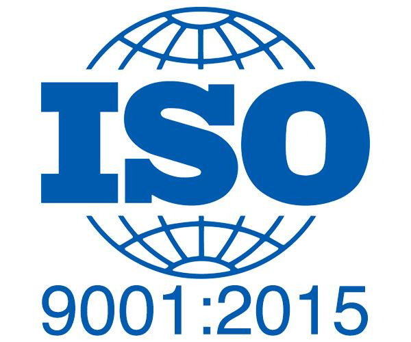 Competence Training and Awareness – ISO Explained
