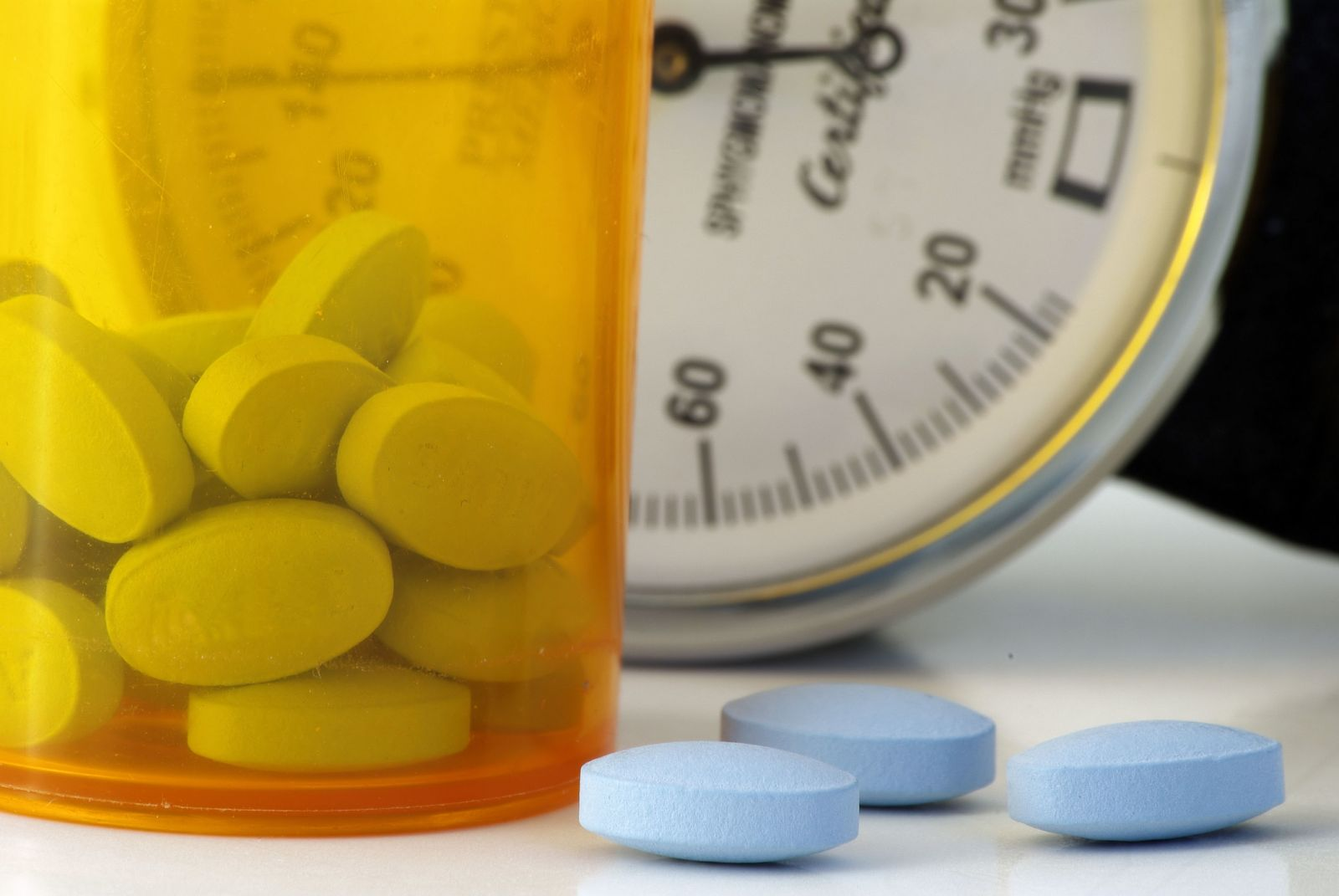 Where to buy medications for erectile dysfunction, antibiotics and other drugs