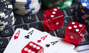 How to win at online casinos?